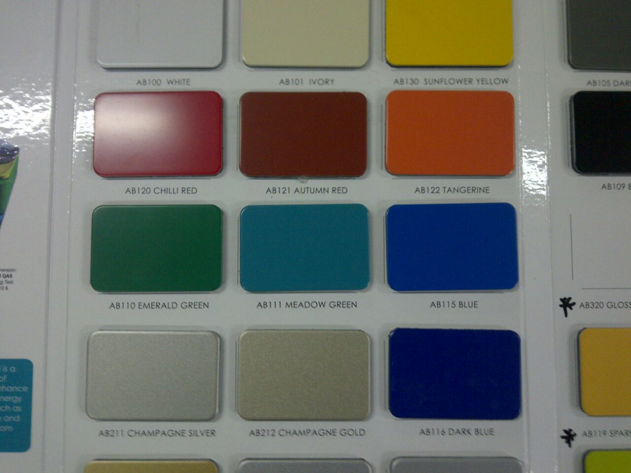 SUPPLIER ACP ALUMEBOND HARGA MURAH